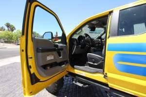 type-6-brush-trucks-for-sale-21