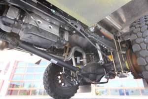 type-6-brush-trucks-for-sale-36