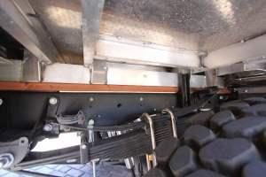 type-6-brush-trucks-for-sale-37