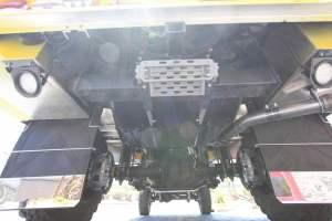 type-6-brush-trucks-for-sale-38