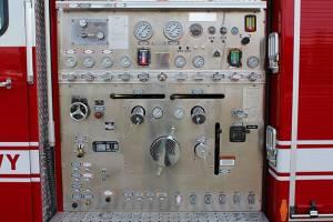 l-US-Navy-E-One-Refurbishment-09