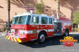 1u-united-states-marine-corps-29-palms-pierce-pumper-01