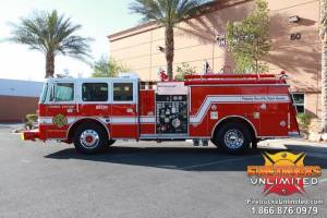 1u-united-states-marine-corps-29-palms-pierce-pumper-02