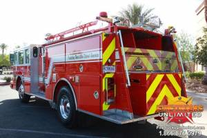 1u-united-states-marine-corps-29-palms-pierce-pumper-03