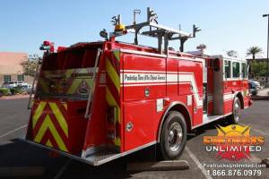 1u-united-states-marine-corps-29-palms-pierce-pumper-05
