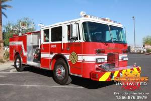 1u-united-states-marine-corps-29-palms-pierce-pumper-07