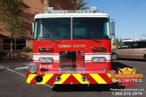 1u-united-states-marine-corps-29-palms-pierce-pumper-08