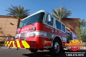 1u-united-states-marine-corps-29-palms-pierce-pumper-09