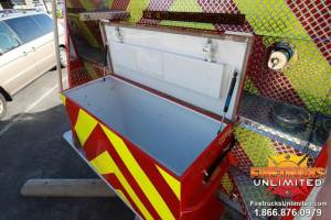 1u-united-states-marine-corps-29-palms-pierce-pumper-12