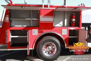 1u-united-states-marine-corps-29-palms-pierce-pumper-17