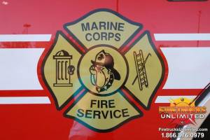 1u-united-states-marine-corps-29-palms-pierce-pumper-25