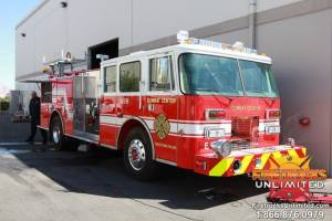 1v-united-states-marine-corps-29-palms-pierce-pumper-01