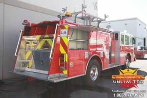1v-united-states-marine-corps-29-palms-pierce-pumper-02