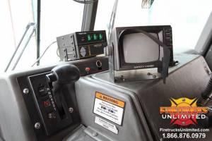 z-us-navy-e-one-03180-30