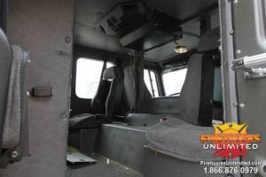 z-us-navy-e-one-03180-41