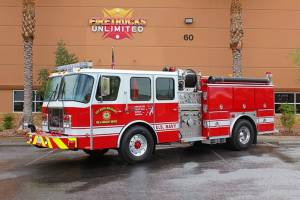 g-US-Navy-E-One-Pumper-Ultra-High-Pressure-Conversion-01