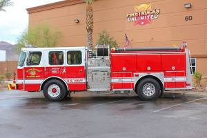 g-US-Navy-E-One-Pumper-Ultra-High-Pressure-Conversion-03