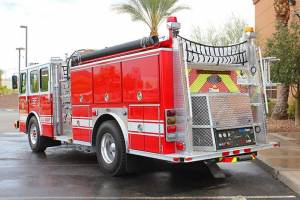 g-US-Navy-E-One-Pumper-Ultra-High-Pressure-Conversion-04