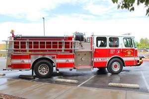 g-US-Navy-E-One-Pumper-Ultra-High-Pressure-Conversion-07