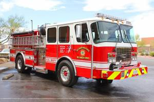 g-US-Navy-E-One-Pumper-Ultra-High-Pressure-Conversion-08
