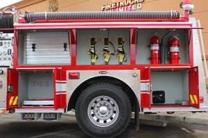 g-US-Navy-E-One-Pumper-Ultra-High-Pressure-Conversion-11
