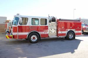 i-us-navy-e-one-pumper-ultra-high-pressure-conversion-02