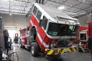 j-us-navy-e-one-pumper-ultra-high-pressure-conversion-01