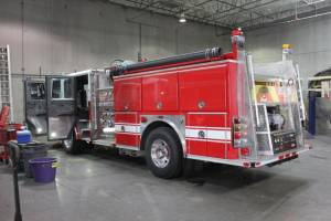 k-us-navy-e-one-pumper-ultra-high-pressure-conversion-07