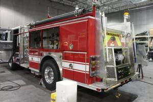 l-us-navy-e-one-pumper-ultra-high-pressure-conversion-04