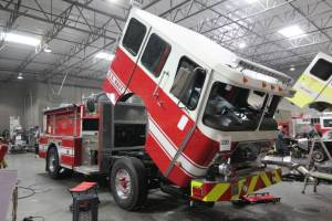 n-us-navy-e-one-pumper-ultra-high-pressure-conversion-01