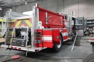 o-us-navy-e-one-pumper-ultra-high-pressure-conversion-05
