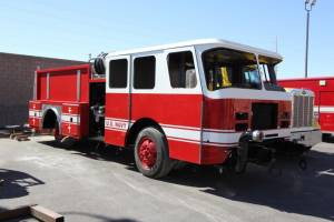 p-us-navy-e-one-pumper-ultra-high-pressure-conversion-01