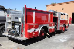 p-us-navy-e-one-pumper-ultra-high-pressure-conversion-03