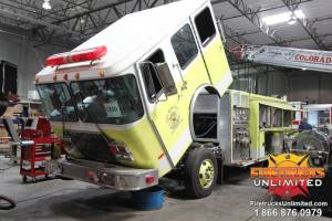 y-us-navy-e-one-pumper-ultra-high-pressure-conversion-01