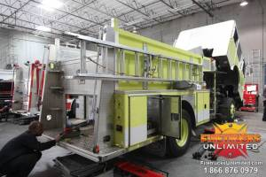 y-us-navy-e-one-pumper-ultra-high-pressure-conversion-02