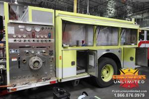 y-us-navy-e-one-pumper-ultra-high-pressure-conversion-03