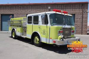 z-us-navy-e-one-pumper-ultra-high-pressure-conversion-01