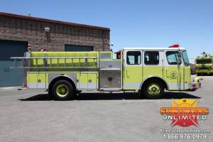 z-us-navy-e-one-pumper-ultra-high-pressure-conversion-02