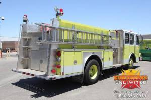 z-us-navy-e-one-pumper-ultra-high-pressure-conversion-03
