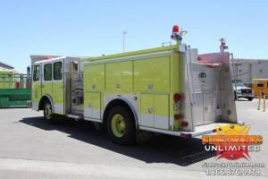 z-us-navy-e-one-pumper-ultra-high-pressure-conversion-05