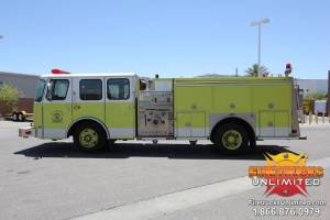 z-us-navy-e-one-pumper-ultra-high-pressure-conversion-06