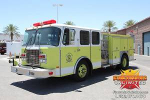 z-us-navy-e-one-pumper-ultra-high-pressure-conversion-07