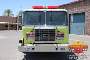 z-us-navy-e-one-pumper-ultra-high-pressure-conversion-08