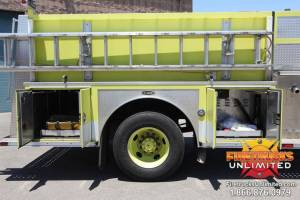 z-us-navy-e-one-pumper-ultra-high-pressure-conversion-16