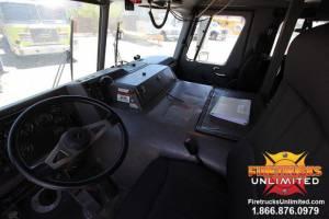 z-us-navy-e-one-pumper-ultra-high-pressure-conversion-21