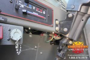 z-us-navy-e-one-pumper-ultra-high-pressure-conversion-25