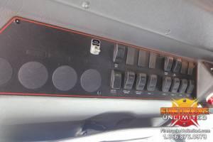 z-us-navy-e-one-pumper-ultra-high-pressure-conversion-27
