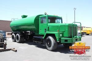 x-water-truck-repaint-01
