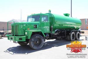 x-water-truck-repaint-02