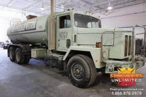 y-water-truck-repaint-01